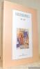 Hagiographica. XVI - 2009. Rivista di agiografia e biografia della Società Internazionale per lo Studio del Medioevo Latino. Journal of Hagiography ...