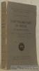 Une promenade de Bélial et oeuvres inédites, précédées d'une introduction sur la vie et le caractères d'Alfred Le Poittevin par René Descharmes. ...