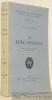 La Reine d'Espagne, publiée avec une introduction par Frédéric Ségu. Collection Bibliothèque Romantique 16, sous la direction de Henri Girard.. ...