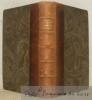 Rikette aux Enfers. Texte illustré de nonante dessins par Carlègle. Collection Parisienne.. MÜLLER, Charles. - REBOUX, Paul.