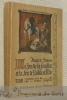 Le Jeu de la Feuillée et Le Jeu de Robin et Marion, traduits par Ernest Langlois. Collection Poèmes et Récits de la Vielle France, I.. LE BOSSU, Adam.