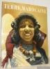 Terre marocaine. Texte et photographies de Mireille Morin-Barde. Collection Des Ides Photographiques 18.. MORIN-BARDE, Mireille.
