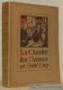 La Chambre des Dames ou il est devisé de la Pucelle à la Rose ou Guillaume de Dole, de Pyrame et Thisbé, d'Amadas et Idoine, de La Chatelaine, de ...