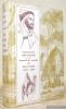 Journal de voyage à Temboctou et à Jenné dans l'Afrique Centrale en 1824, 1825, 1826, 1827 et 1828.Edition nouvelle préparée par J. Malicroît.. ...