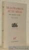 De la trahison au XXe siècle. Traduit de l'allemand par Lisa Rosenbaum. Collection Les Essais CLXI.. BOVERI, Margret.