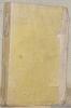Rivaroliana, ou recueil d'Anecdotes, bons Mots, Sarcasmes, Réparties, Satires, Epigrammes et autres Pièces peu connues, de Rivarol, avec des Notes et ...