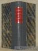 La Neuvaine de la Chandeleur. Illustrations de Mittis. Nouvelles Collection Guillaume: Chardon Bleu.. NODIER, Charles.