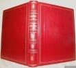 Chien-Caillou. Introduction et notes de Raymond Schiltz. Planches de Rodolphe Bresdin et d'Aglaüs Bovenne.. CHAMPFLEURY.
