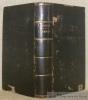 Sermons. Sixième recueil. COQUEREL, Athanase.