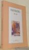 Hagiographica. XXV - 2018. Rivista di agiografia e biografia della Società Internazionale per lo Studio del Medioevo Latino. Journal of Hagiography ...