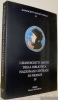 I manoscritti datati della Biblioteca Nazionale Centrale di Firenze IV. A cura di Michelangiola Marchiaro e Stefano Zamponi. Manoscritti datati ...