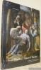 Frans Pourbus l'ancien à Tournai. Les panneaux peints pour l'abbatiale Saint-Martin. Histoire, iconographie, style, technique, restauration. Scientia ...