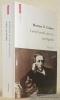 Lewis Carroll, une vie, une légende.. COHEN, Morton N.
