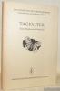 Tagfalter Diurna (Rhopalocera und Hesperiidae). Die Schmetterlinge Mitteleuropas von Dr. Walter Forster und Dr. Theodor A. Wohlfahrt. Band II. 2., ...
