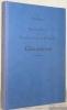 Noctuelles et Géomètres d'Europe. Deuxième partie. Géomètres. Volume III. 1917-1919.. CULOT, Jules.