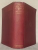 The Temple. Dictionary of the Bible. Written & edited by Rev. W. Ewing, M. A. formerly of Tiberias, Palestine, and J. E. H. Thomson, D. D. formerly of ...