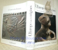 L'Europe des origines. La Protohistoire 6000 - 500 avant J.-C. Collection L'Univers des Formes, crée par André Malraux.. KRUTA, Vanceslas.