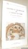 Histoire et Archéologie de l'Afrique du Nord. IIIe Colloque International, Montpellier, 1 - 5 avril 1985 , réuni dans le cadre du 110e Congrès ...