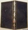 La Pluralité des Mondes. Edition revue et augmentée d'une préface, de notes et de nouveaux entretiens sur le même sujet, par M. l'Abbé Orse.. ...