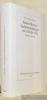 Salmon Macrins Gedichtsammlungen von 1528 bis 1534. Edition mit Wortindex. Hamburger Beiträge zur Neulateinischen Philologie, Band 7.. SCHUMANN, ...