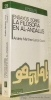 Ensayos sobre l filosofia en Al-Andalus. Coleccion Autores, Textos y Temas Filosofia, 29.. MARTINEZ LORCA, Andrés (Coord.).