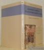 Agostino d'Ippona Quaestiones disputatae. Palermo 3 - 4 dicembre 1987. Augustiniana - Testi e Studi, IV.. GIUNTA, Francesco. - MARKUS, Robert A. - ...