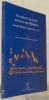 Un inedito trattato musicale del medioevo. Vercelli, Biblioteca Agnesiana, cod. 11. Collezione:  La Tradizione Musicale, 2.. CORNAGLIOTTI, Anna. - ...