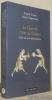 Le livre de l'Art du Combat. Liber de arte dimicatoria. Commentaires et exemples. Collection Sources d'histoire médiévale, publiées par l'Institut de ...