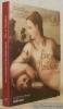 Eve et Pandora. La création de la femme. Collection Le Temps des Images.. CHMIDT, Jean-Claude (sous la direction de).