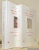 Corpus Troporum XII. Tropes du Gloria. Volume 1: Introduction et édition des textes. Volume 2: Aperçu des manuscrits. Studia Latina Stockholmiensia, ...