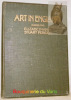 Art in England During the Elizabethan and Stuart Periods. With a note on the first century of english engraving by Malcolm C.Salaman. Illustrations ...