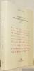 Le pergamene di San Gregorio Armeno III, 1267 - 1306. Prefazione di Giovanni Vitolo. Collezione: Fonti per la Storia del Mezzogiorno Medievale, 19.. ...