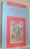 Bilan et perspectives des études médiévales en Europe. Actes du premier Congrès européen d'Etudes Médiévales, Spoleto, 27 - 29 mai 1993. Textes et ...