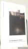 La villa Maraini à Rome. Une réminiscence tardive des villas suburbaines de Rome. Guides de monuments suisses SHAS.. FRITZ, Michael P.