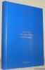 L'accordo della Legge divina con la filosofia. Traduzione - introduzione e note di Francesca Luccheta. Collezione Corpus Arabo Islamico, Volume ...