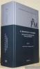 La rigueur et la passion. Mélanges en l'honneur de Pascale Bourgain. IPM 71 - Instrumenta Patristica et Mediaevalia.. GIRAUD, Cédric. - POIREL, ...