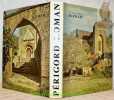 Périgord Roman. Traduction allemande de Hilaire de Vos. Traduction anglaise de Paul Vayriras. Photographies inédites de Zodiaque. 2e Edition. ...