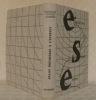 Avant-première à l'Everest. Introduction du Dr. Ed. Wyss-Dunant. Orné de 40 héliogravures hors-texte. Cartes et dessins en 2 couleurs. Collection ...