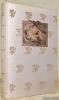 Anthologie libertine du XVIIIe siècle recueillie par Jacques Haumont et précédée d'esquisses pour un portrait du vrai libertin par Roger Vailland..