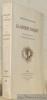 La lanterne magique. Médaillon et frontispice de Georges Rochegrosse. Collection des Chefs-d'oeuvre, n.° 24.. BANVILLE, Théodore de.