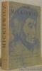 Adam Mickiewicz, 1798 - 1855. Hommage de l'Unesco à l'occasion du centième anniversaire de sa mort..