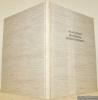 Atlas de géographie ancienne et moderne à l'usage des collèges et de toutes les maisons d'éducation.. MONIN, C. V. - VUILLEMIN, A.