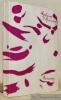 Contes Bizarres. Introduction par André Breton. Préface de Théophile Gautier. Traduction de Théophile Gautier Fils. Couverture de Wolfgang Paalen. ...