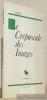 Le crépuscule des images. Collection Ressources 69.. BAZIN, Germain.