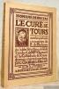 Le curé de Tours. Collection Mes Livres.. BALAZC, Honoré de.