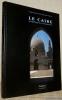 Le Caire. Esthétique et tradition. La Bibliothèque Arabe, collection Hommes et société.. RAVEREAU, André. - ROCHE, Manuelle.