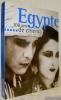 Egypte 100 ans de cinéma.. Wassef, Magda (sous la direction de).