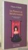 La Maison de Schéhérazade. Contres traduits de l'arabe par Stéphanie Dujols. Collection Mondes Arabes.. HANAN EL-CHEIKH.