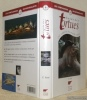 Guides des tortues. 190 Espèces du monde entier. Collection Les Compagnons du Naturaliste.. FERRI, V.