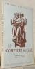 26e Comptoir Suisse. Schweizer Comptoir. Comptoir Svizzero. Lausanne 8 - 23 sept. 1945. Catalogue Officiel..